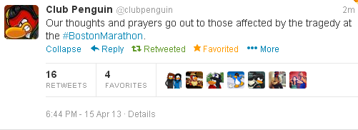 File:Thank You So Much CP Boston Tragedy.png