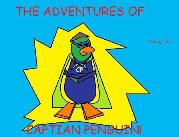 File:The Adventures of Captian Penguin.jpg