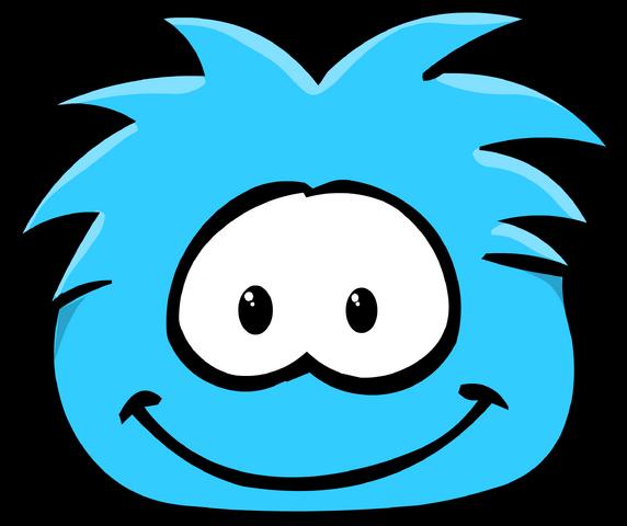 File:BluePuffleNov05.png