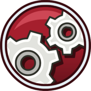 Music Jam 2014 Engine Room Icon