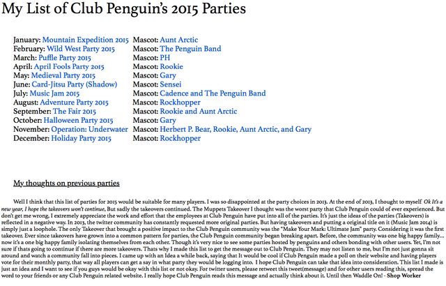 File:MyListOfPartyIdeasFor2015.png