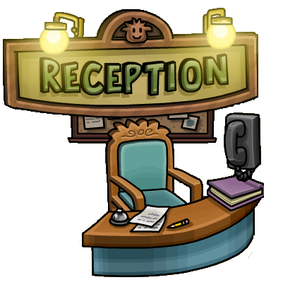 File:Reception.png