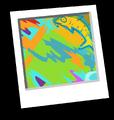 Thumbnail for version as of 23:35, September 4, 2014