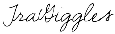 File:Smaller new sig!!.jpg