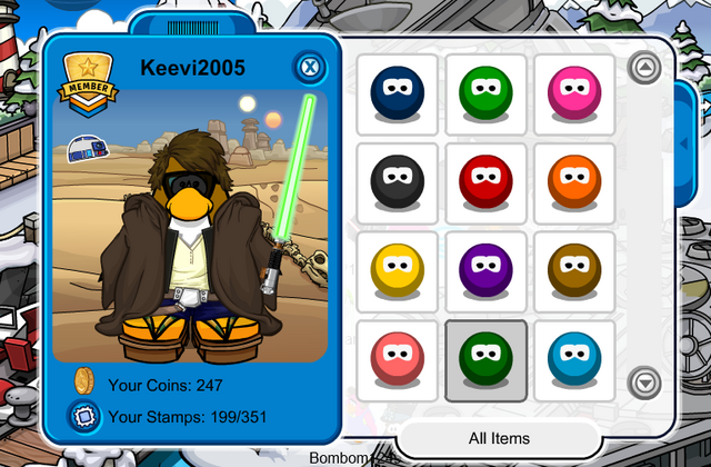 File:Star Wars Takeover Avatar.png
