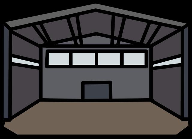 File:BuildingsIcons52.png