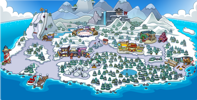 File:Club Penguin Island.png