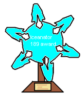 File:Ice Award!.png