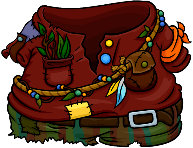 File:Marooned Outfit clothing icon ID 4233.png