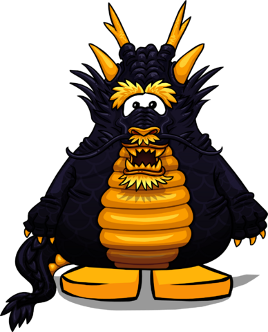 File:Onyx Dragon Outfit from a Player Card.png