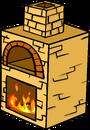 Pizza Oven sprite 004