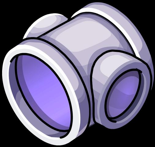 File:ShortSolidTube-2216-Purple.png