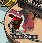 File:T-Rexes are amazing singers.png
