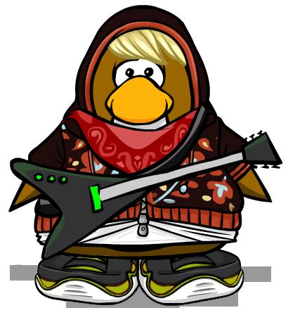 File:Artantic Latest penguin.png