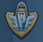 File:EPFlogo.png