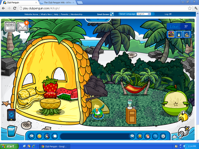 File:Fruity Igloo.png