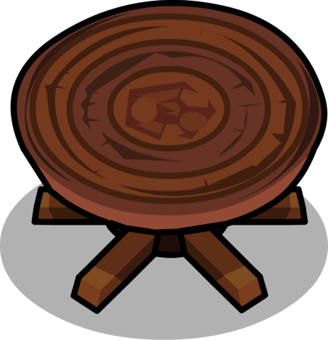 File:Furniture Sprites 714 001.png