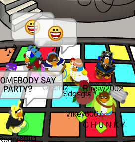 File:Partay with friends.png
