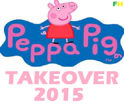 File:Peppa Pig Takeover.jpg