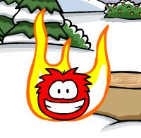 File:Puffle-on-fire.jpg