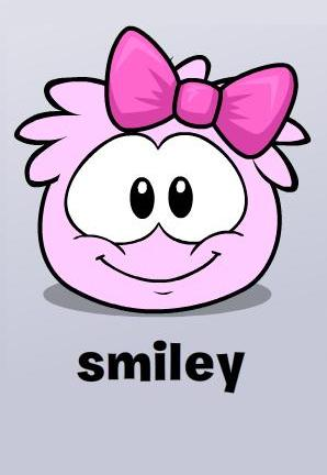 File:SmileyBow.jpg