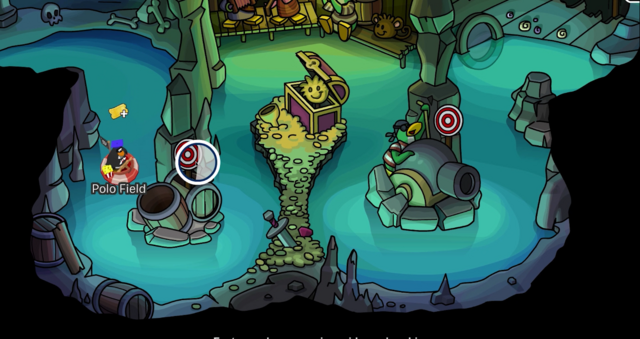 File:The marooned lagoon.png