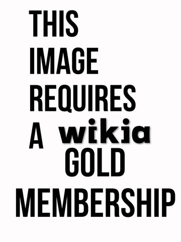 File:This image requires a Wikia gold membership.jpg
