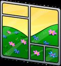 Window sprite 015