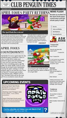 File:2 weeks before april fools party newspaper!!!!!!!.jpg