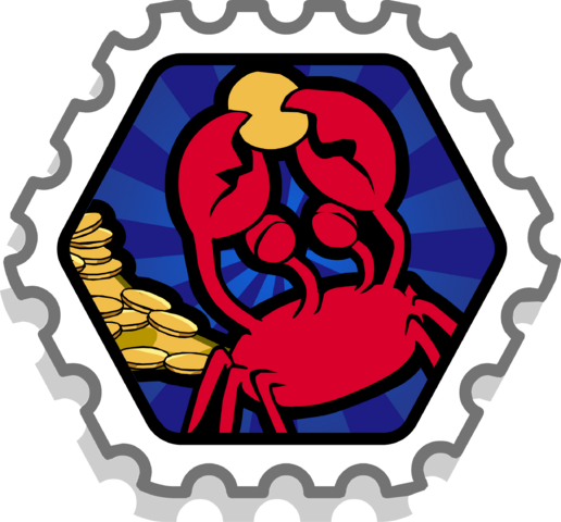 File:Crab'sTreasureStamp.png