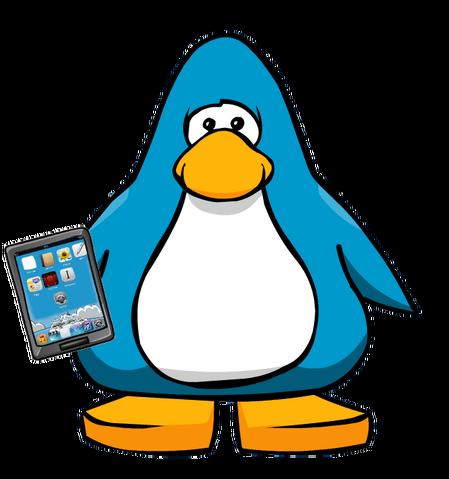 File:Ipad playerc.png