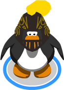 KnightlyHelmetIG
