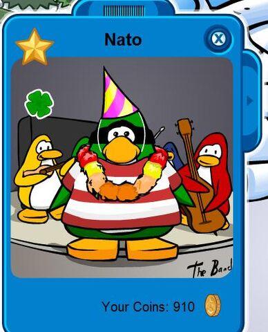 File:Nato.jpg