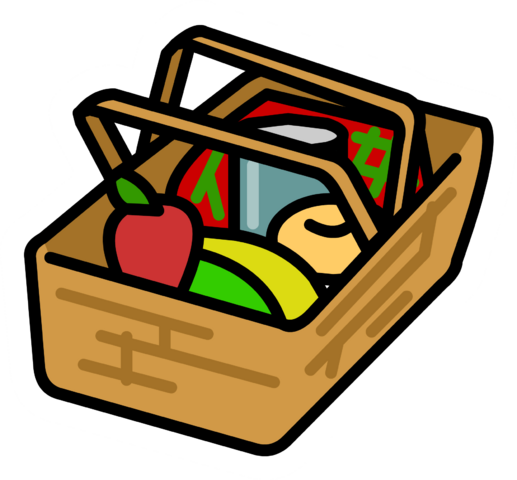 File:Picnic Basket Pin.PNG