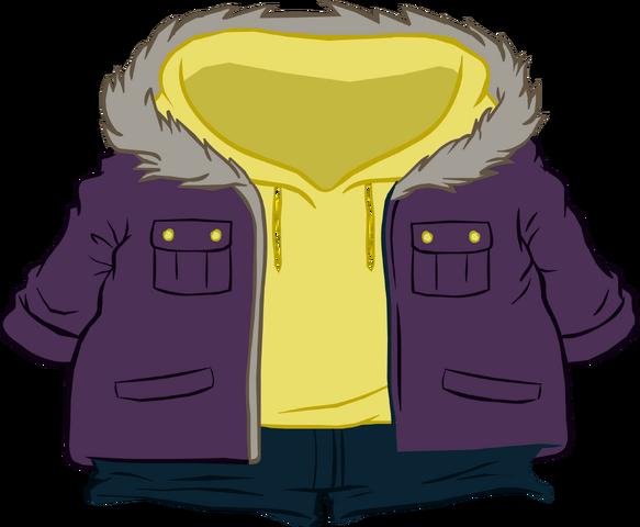File:Purple Parka.png