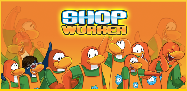 File:ShopWorkerCustomPosterJanuary2014.png