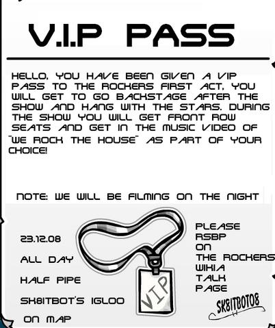 File:Vip pass.PNG