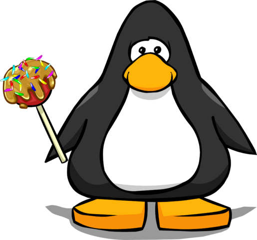 File:Candy Apple from a Player Card.PNG