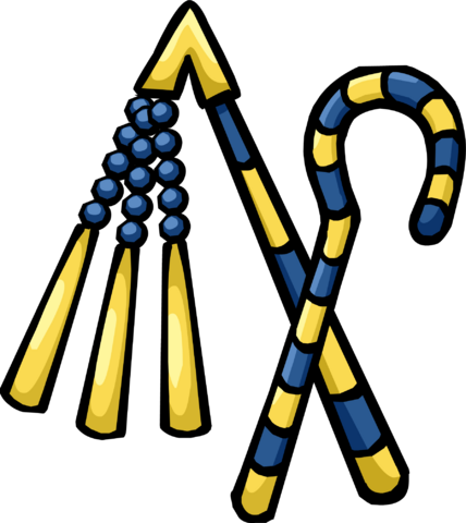 File:Crook & Flail Icon 716.png
