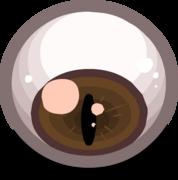 Goblin Eye sprite 003