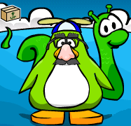 File:Imagine Wizard on clubpenguin 1 april fools.PNG