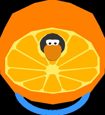 File:Orange Costume in-game.png