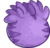 Purple-puffle-egg.png