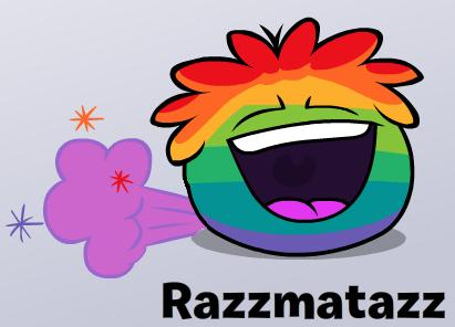 File:Razzmatazz.jpg