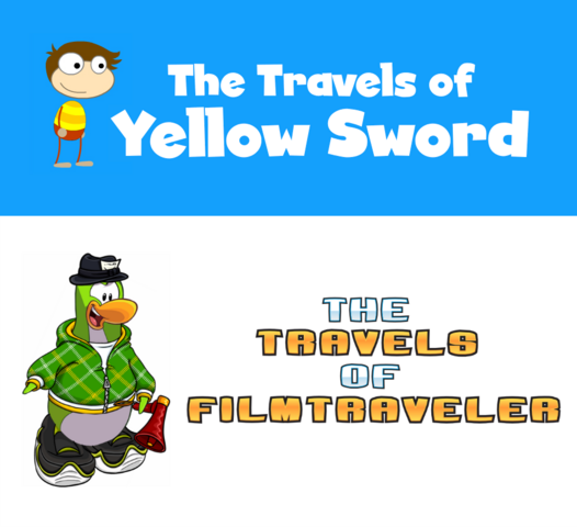 File:The Travels of Yellow Sword and Filmtraveler.png