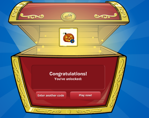 File:YOU DID IT! YOUR AWSOME!.PNG