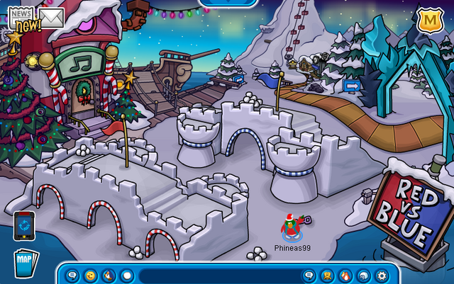 File:Beach (Holiday Party 2012).png