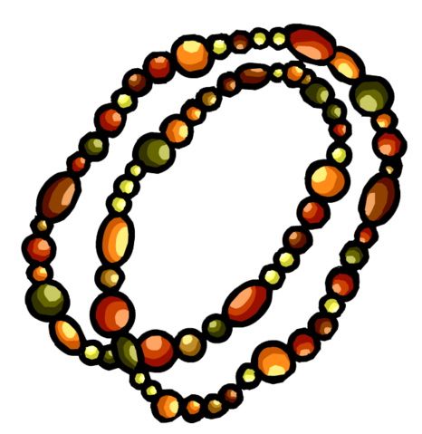 File:Beaded Necklace clothing icon ID 3000.png