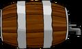 Cream Soda Barrel sprite 009