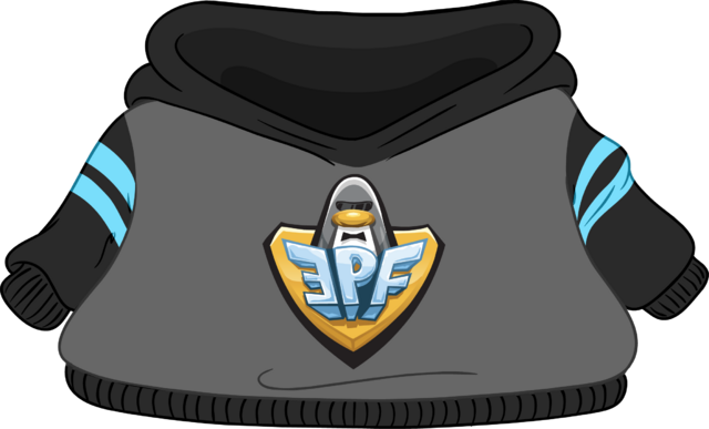 File:EPF Workout Hoodie icon.png